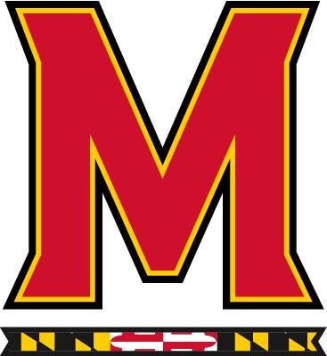 main_logo-5.png
